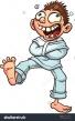 2e092caa88b5015c29580f25e66287f9_crazy-people-cartoons-group-87-crazy-person-clipart_992-1600